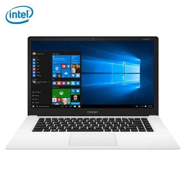 Bảng giá CHUWI LapBook 15.6 inch Windows 10 4GB/64GB Intel Cherry Trail Z8350 Quad Core 1.84GHz FHD Laptop Phong Vũ