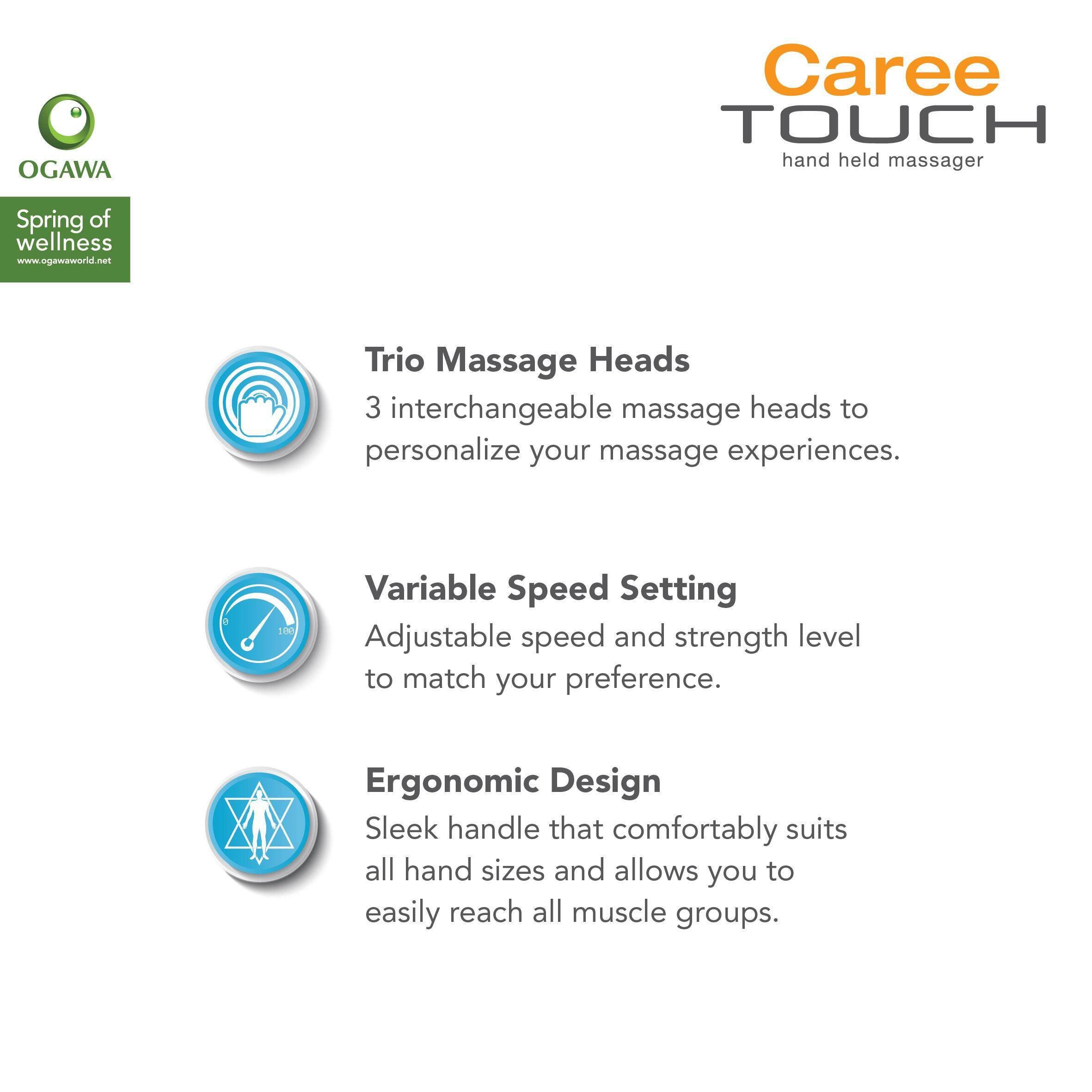 Caree Touch-04.jpg