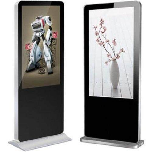 47 inch indoor advertising LED TV display Malaysia