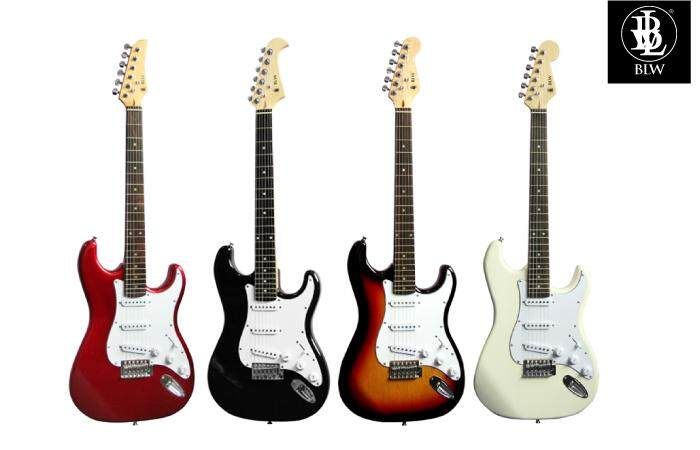 s10 electric guitar family.jpg