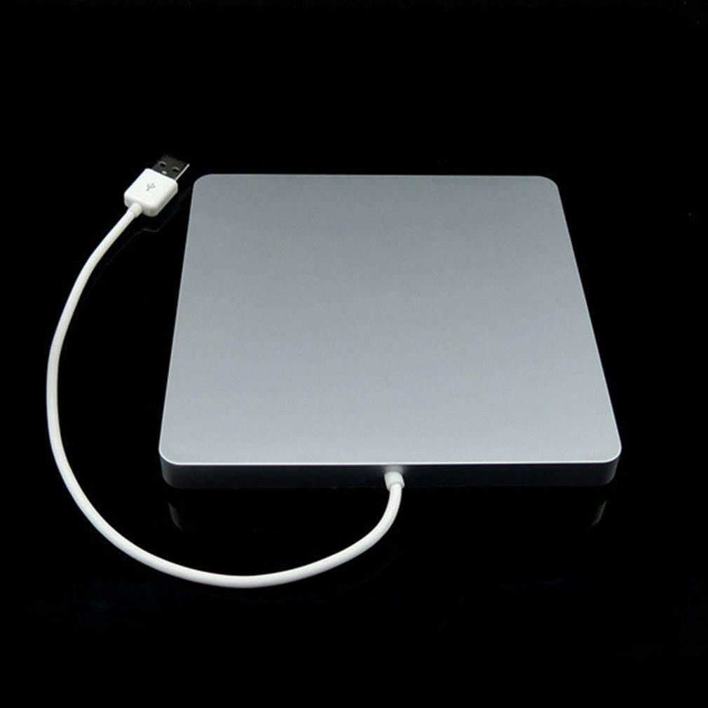 Hình ảnh USTORE Laptop Loại Hút Khe Cắm USB 2.0 Trong DVDRW DVD Nhà Văn Bên Ngoài Ổ-quốc tế