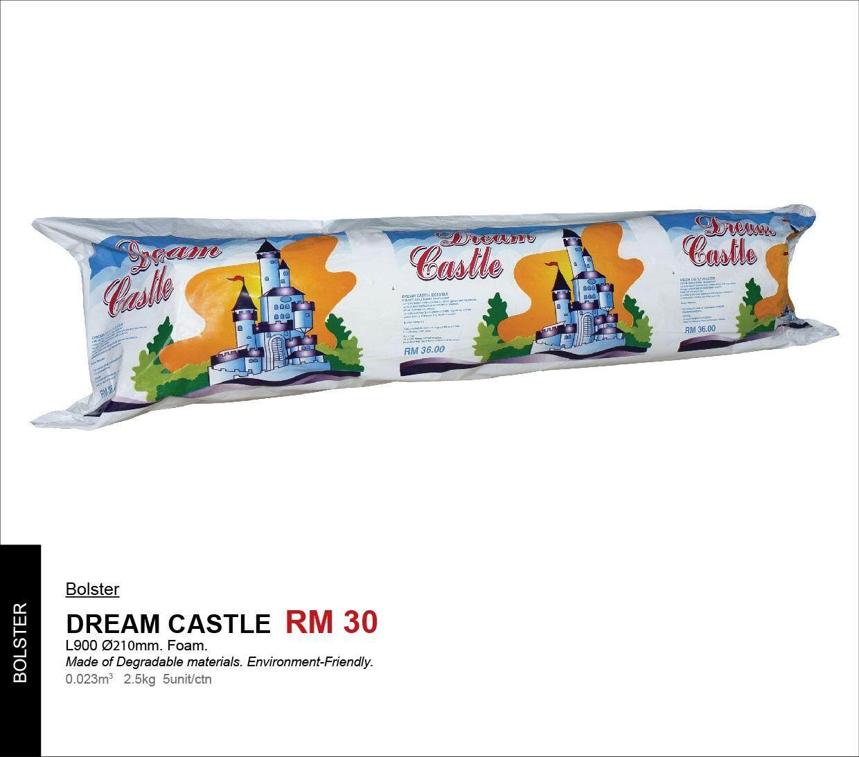 21_pillow-bolster_dreamcastle.jpg