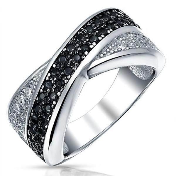 Rings for Women for sale - Jewellery Rings online brands