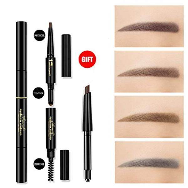 Sell Professional Automatic Eyebrow Cheapest Best Quality My Store