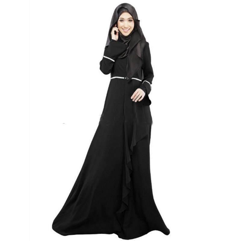 a2a784cd6938a7290eb229a5575b6668 Kumpulan List Harga Muslim Dress From Indonesia Paling Baru bulan ini