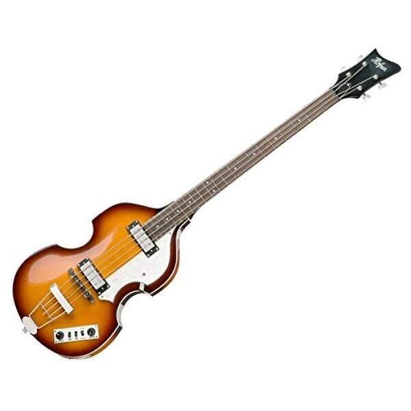1 Pcs Electric Guitar Fretboard Fingerboard Sports & Entertainment Guitar Parts Distinctive For Its Traditional Properties Guitar Parts & Accessories