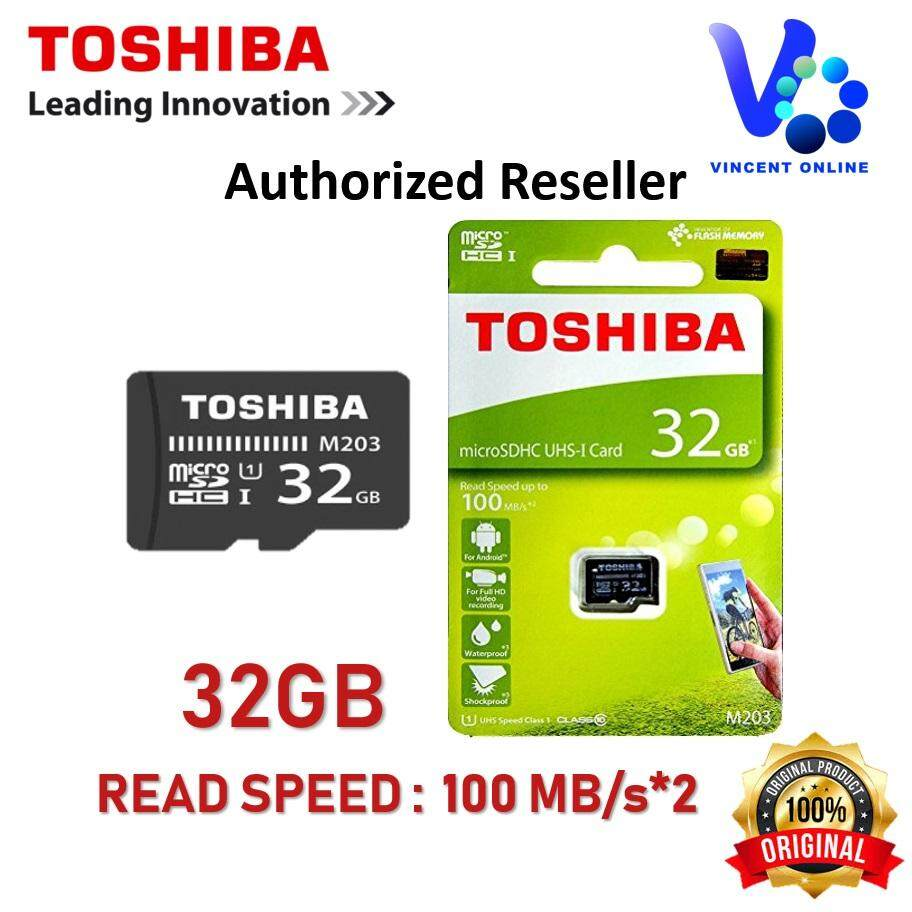 Fitur Microsd V Gen Turbo 32gb Class 10 85mb S Vgen Memory Sdxc 512gb Uhs1 Toshiba Uhs I U1 100mb Microsdhc Card M203