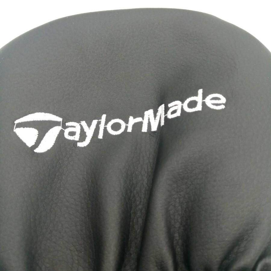 Golf Driver Head Cover Taylormade M2 2016 - 5