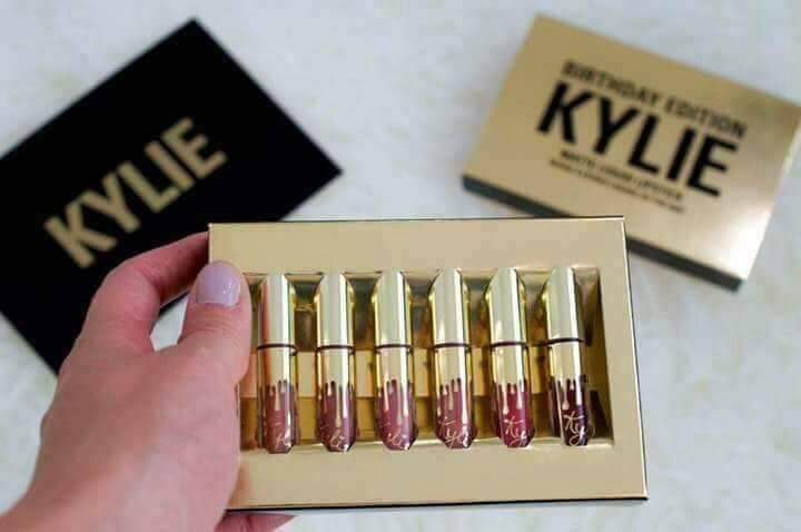 KYLIE Birthday Edition Matte Liquid Lipstick 1.jpg