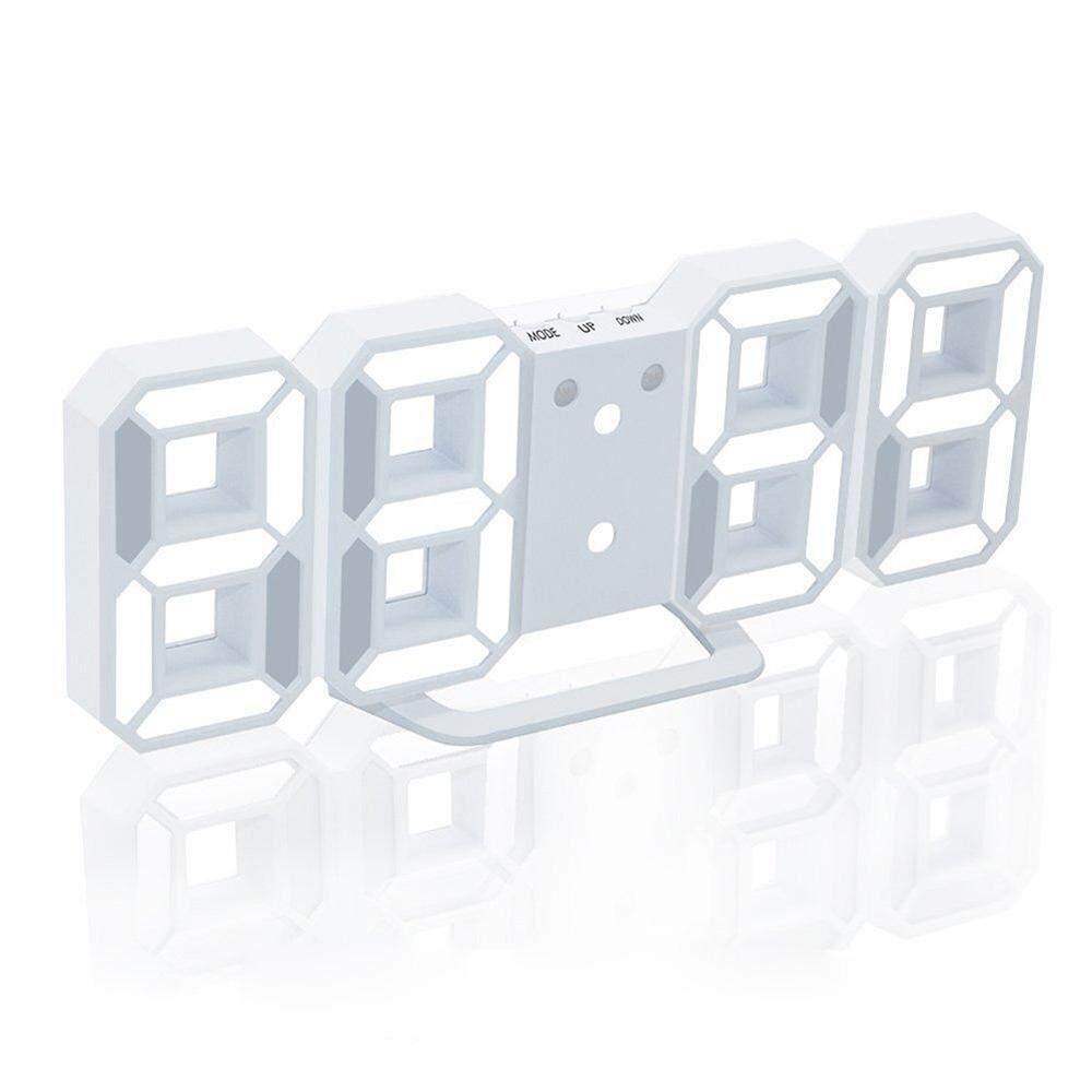 Night Light Pldm 3d Printing Moon Lamp Lunar Usb Chargingnightlight Kit Tone Control Stereo Klasik 2xlm324 Cushan Oxoqo Modern Digital Display Led Clocktable Desk Wall Clock Timer With