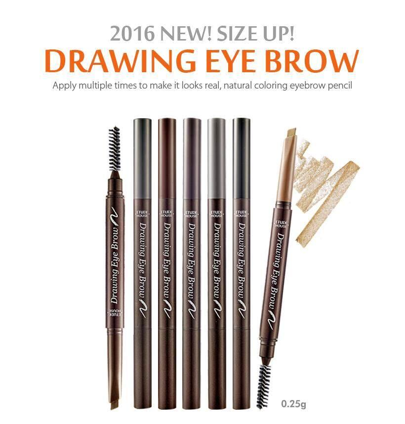 drawingeyebrow_new(1).jpg