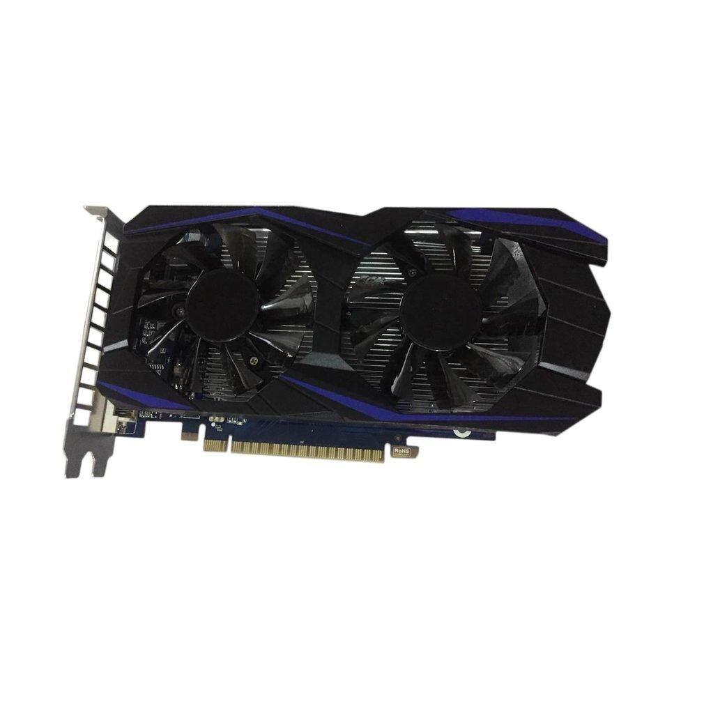 Kartu Grafis Vga Terbaru Card Buldozer Ddr3 Allwin For Nvidia Geforce Gtx960 4gb Gddr5 128bit Pci Express Video Graphics