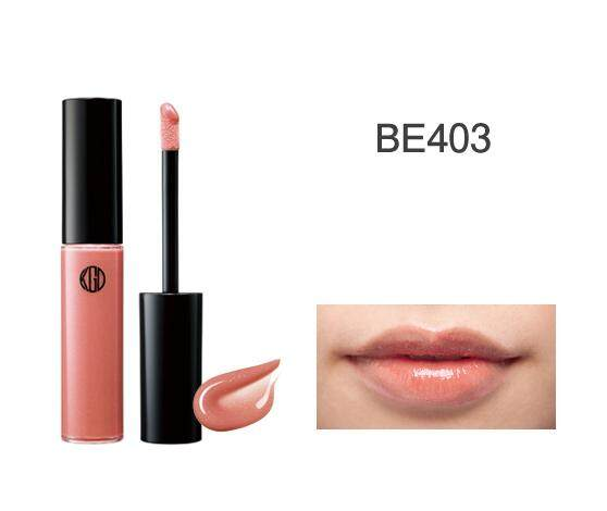 BE403