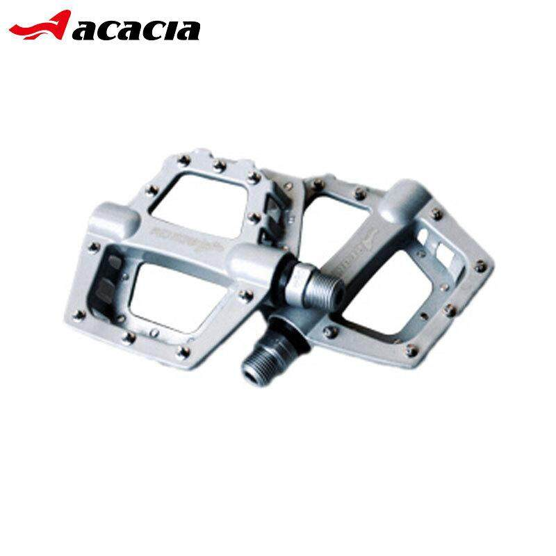 Bike Pedals Buy Bike Pedals At Best Price In Singapore Www Lazada Sg