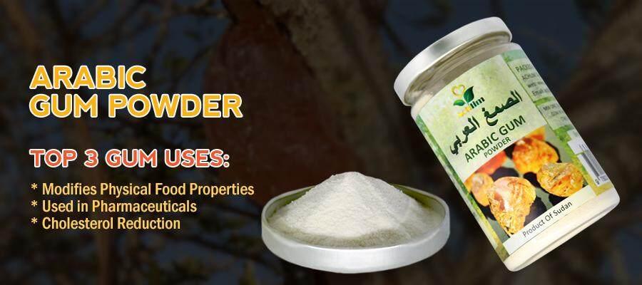 Arabic Gum Powder.jpg