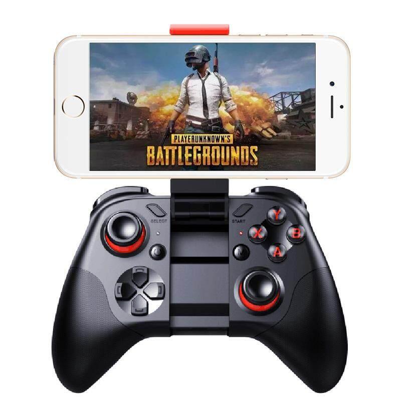 Tay-Cam-Choi-Game-Bluetooth-Mocute-054
