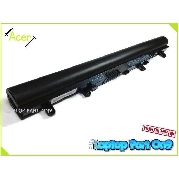 Acer Aspire E1-470 V5-551 51G 571 571G 571P 422G 471PG Laptop Battery Malaysia