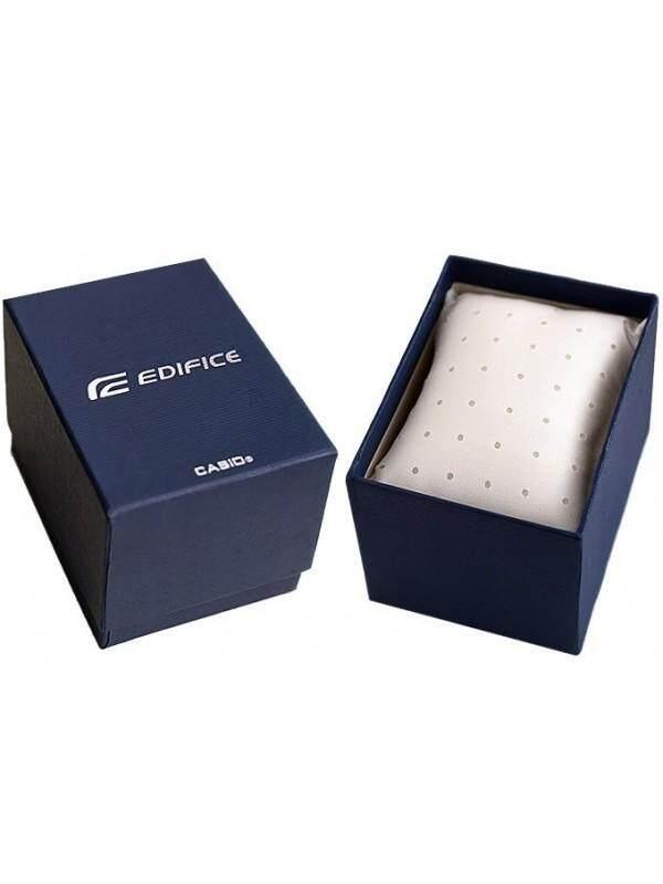 casio-ex306-edifice-series-efr-539l-7cv-blue-rose-gold-chronograph-leather-gents-wrist-watch.jpg