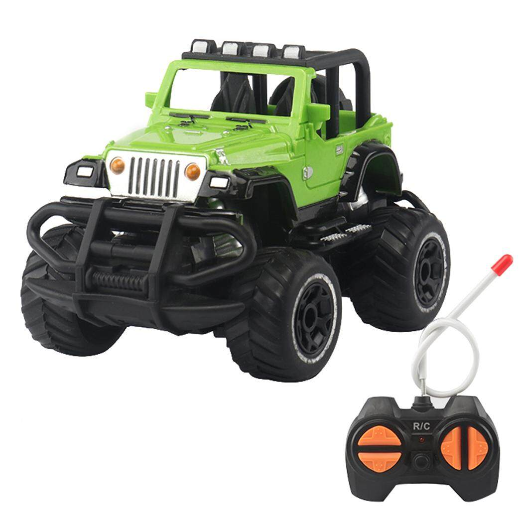 Ride On Buy At Best Price In Malaysia 1 10 Truck Bekas Rc Car 143 Scale Mini 4 Channel Off Road High Speed Jeep