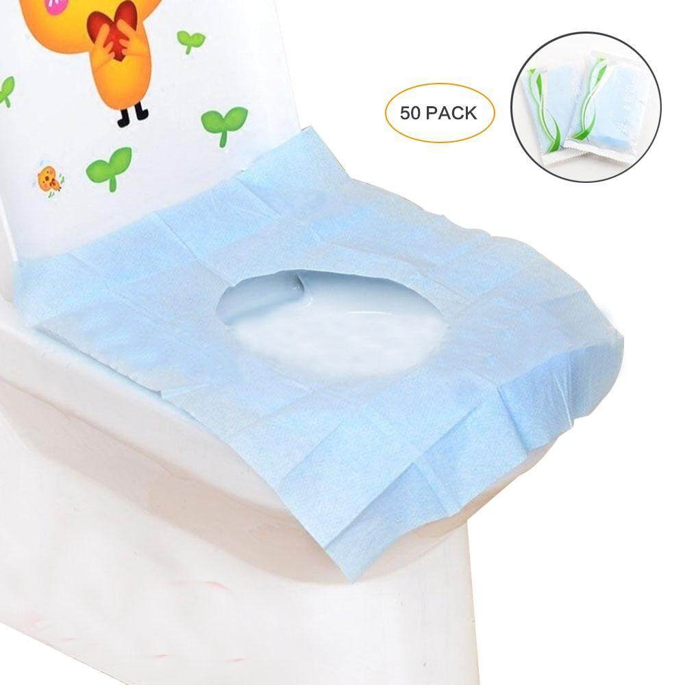 Toilet Covers for sale - Toilet Seat Covers prices, brands & review ...