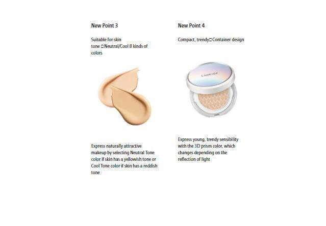 Bb cushion pore details 2.png