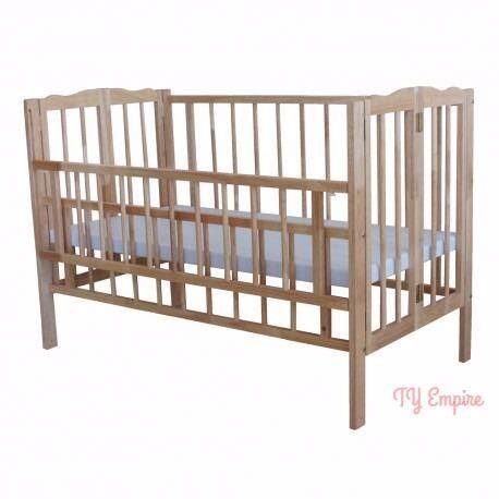 baby cot 2-1.jpg