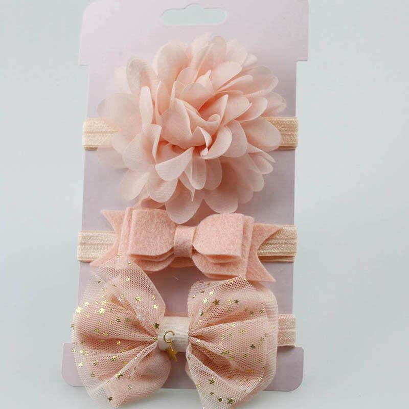 a02dbdb3c506 Girls Hair Clips and Bands for sale - Girls Hair Accessories online ...