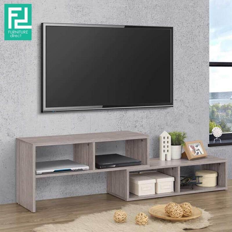 Home Media Tv Storage At Best Price In Malaysia Www Lazada My