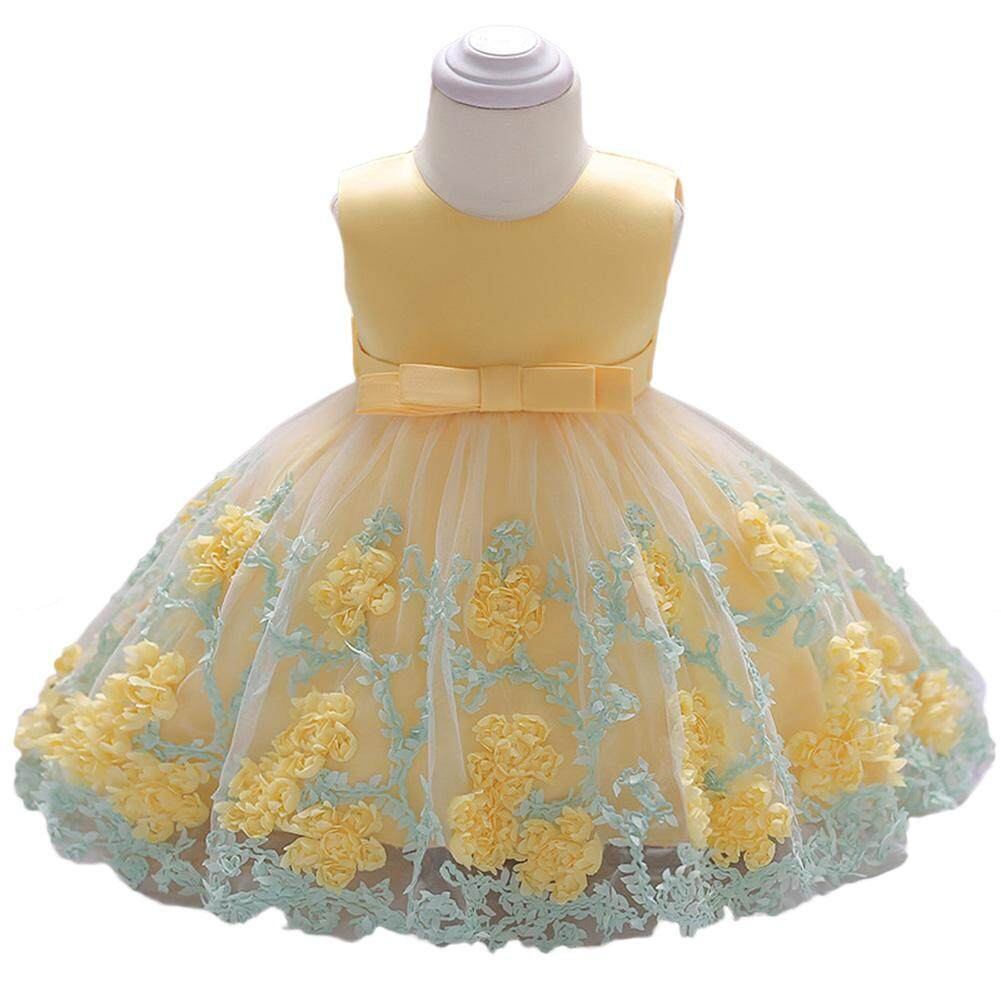 51c6a7301269 Baby Girl Skirts for sale - Skirts for Baby Girls online brands ...