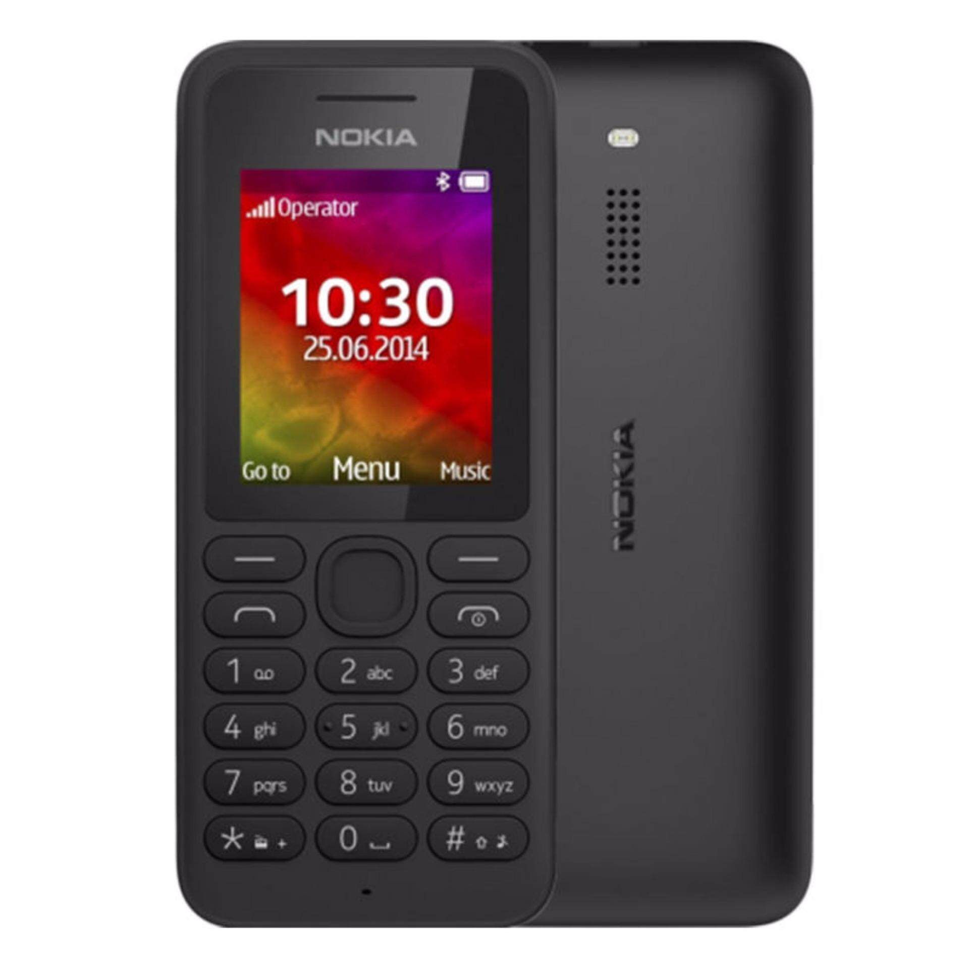 Nokia Mobile Phones At Best Price In Malaysia Lazada