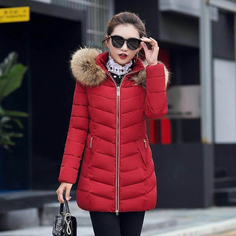 8ce67dbeb Women s Winter Jackets   Coats - Buy Women s Winter Jackets   Coats ...