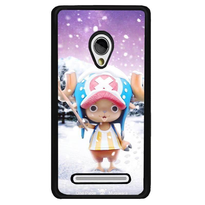 Cartoon Beautiful Goddess Pattern Phone Case For Samsung Galaxy Mega 6 3 .