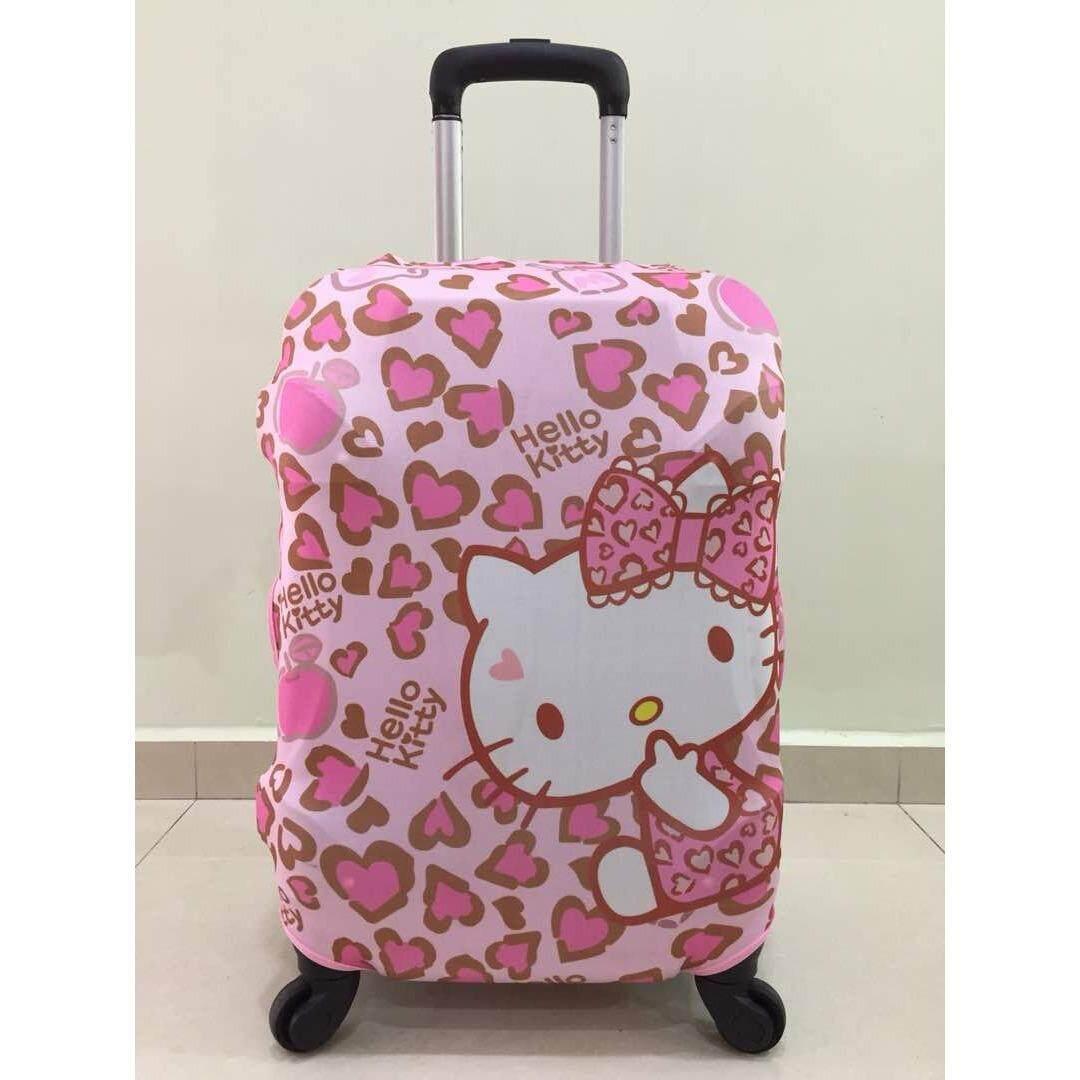 Lve Koper Polo Road Set 3 In 1 Daftar Harga Terkini Dan Terlengkap Tas Hoby Fiber Abs Size 20 Ampamp 24 Inch 707 Grey Hello Kitty Love S