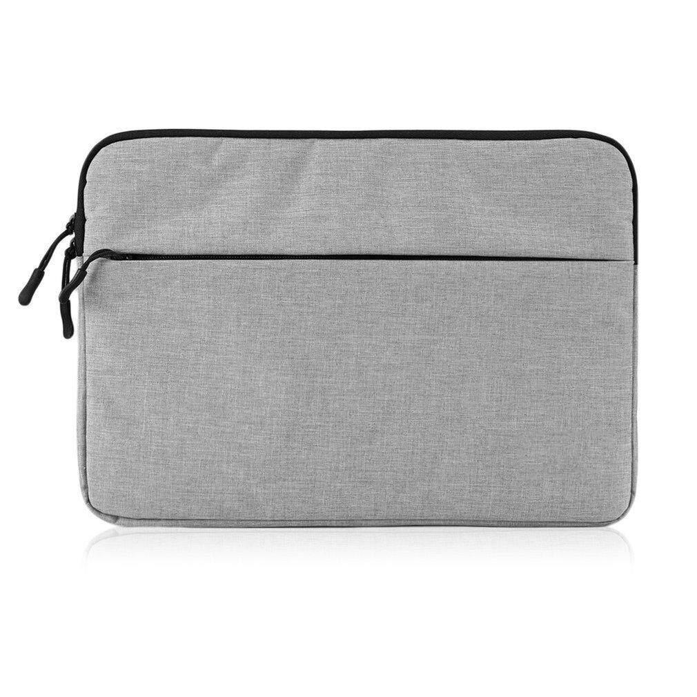 Fitur Anti Air Baru Arrival Tas Laptop Buku Catatan Lenovo Original Beau 15 Inch Lengan Untuk Macbook Tablet Internasional