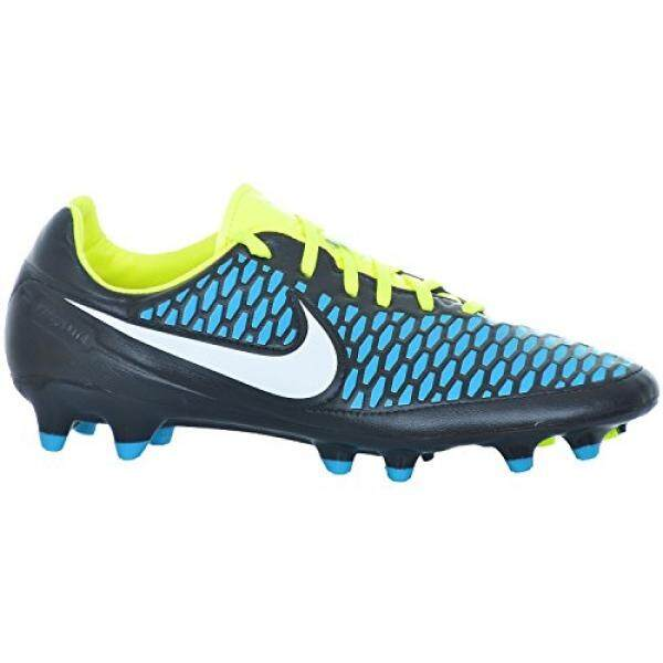 Nike Magista Orden Firm Ground - intl