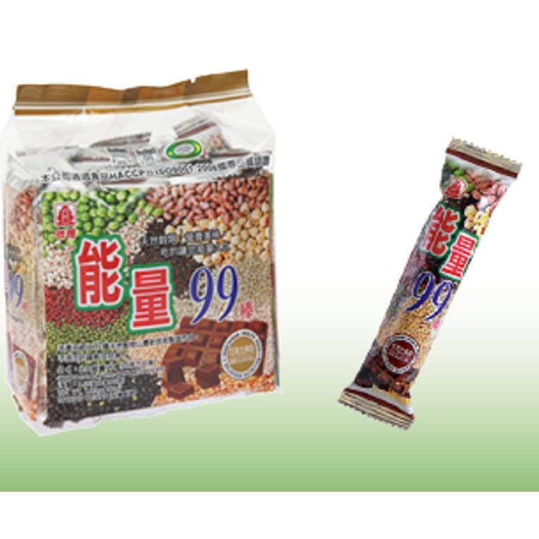 Pei-Tien Energy 99 sticks(Chocolate)180g