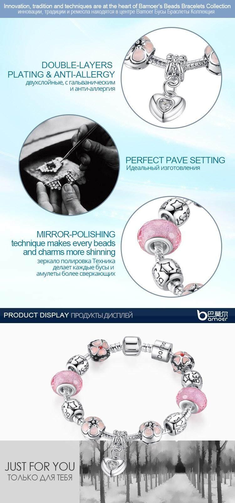 bamoer-heartpendantbracelet-resinbeads-detail02.jpg