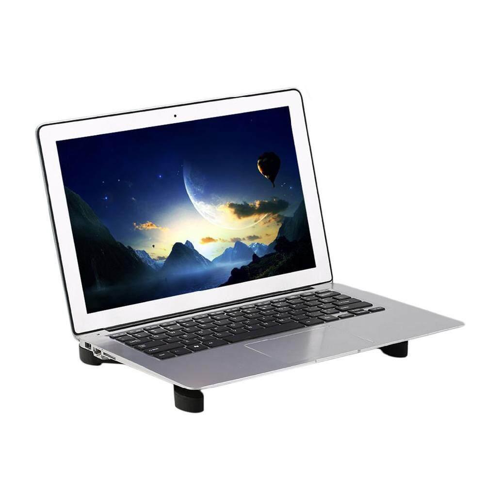 Poya Mini Octopus Shape Foldable USB Cooling Pad Cooler Fan For Macbook Notebook