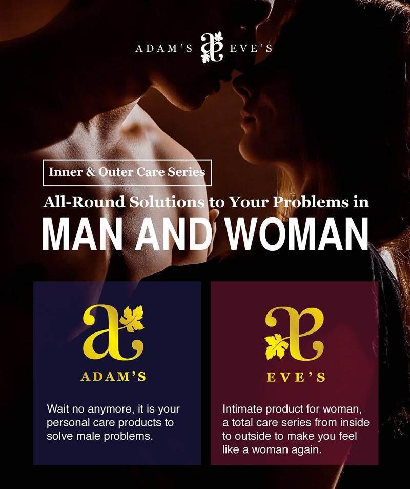 Adam & Eve_Facebook_ENG_06A.jpg