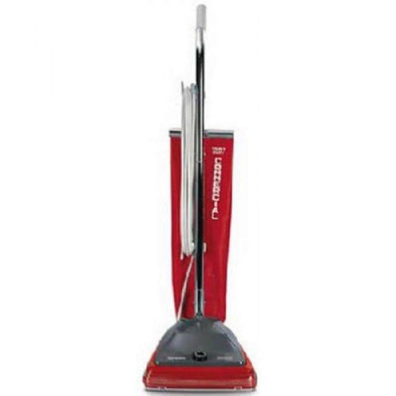 ELECTROLUX HOMECARE PRODUCTS SC684F San Bag Upright Vacuum - Corded - intl Singapore