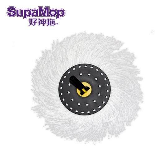 Supamop L740 Refill Microfiber Mop head
