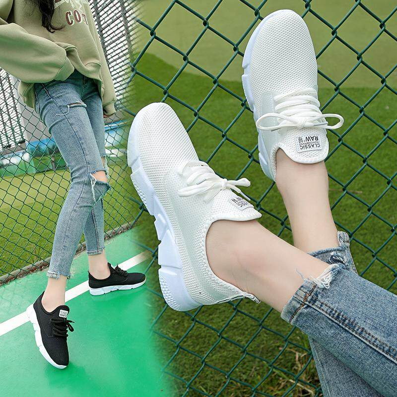 Cc Women S New Arrivals Fashion Sneakers Sport Shoes Breathable Running Shoes Lower Price