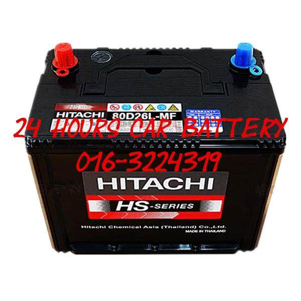 Hitachi-Battery-80D26L-HS24.jpg