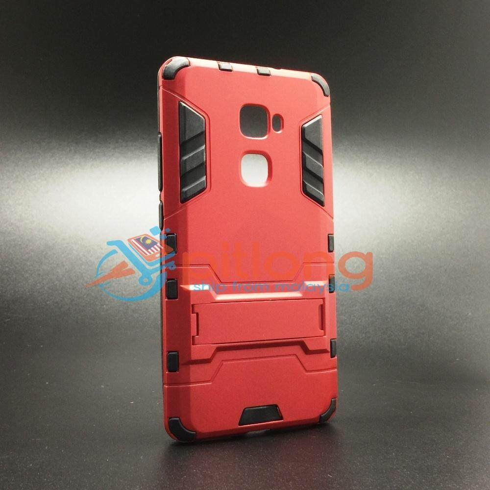 Sell Pc Hard Case Cheapest Best Quality My Store Motomo Vivo Y21 Back Hardcase Color Myr 22