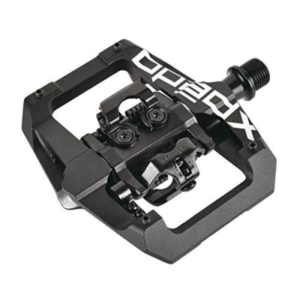 Xpedo GFX DH Clipless Platform - Black - intl