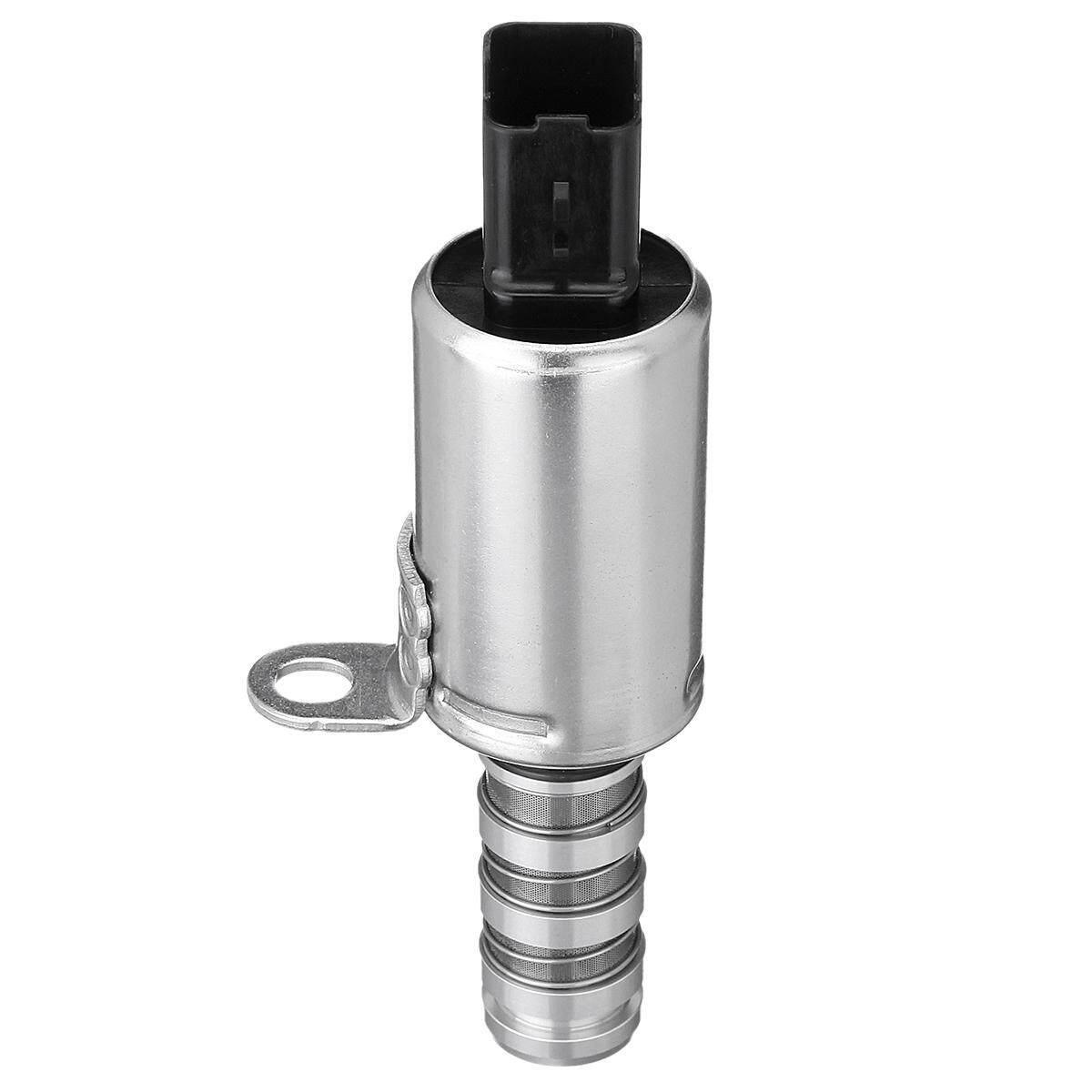 Timing Belt For Sale Car Online Brands Prices On A You Control Valve Mini Citroen Peugeot N12 Engine 14 16 Intl
