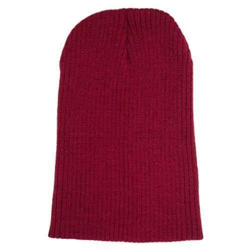 Winter Hats For Men Women Sports Cap . Source ... CHIC .