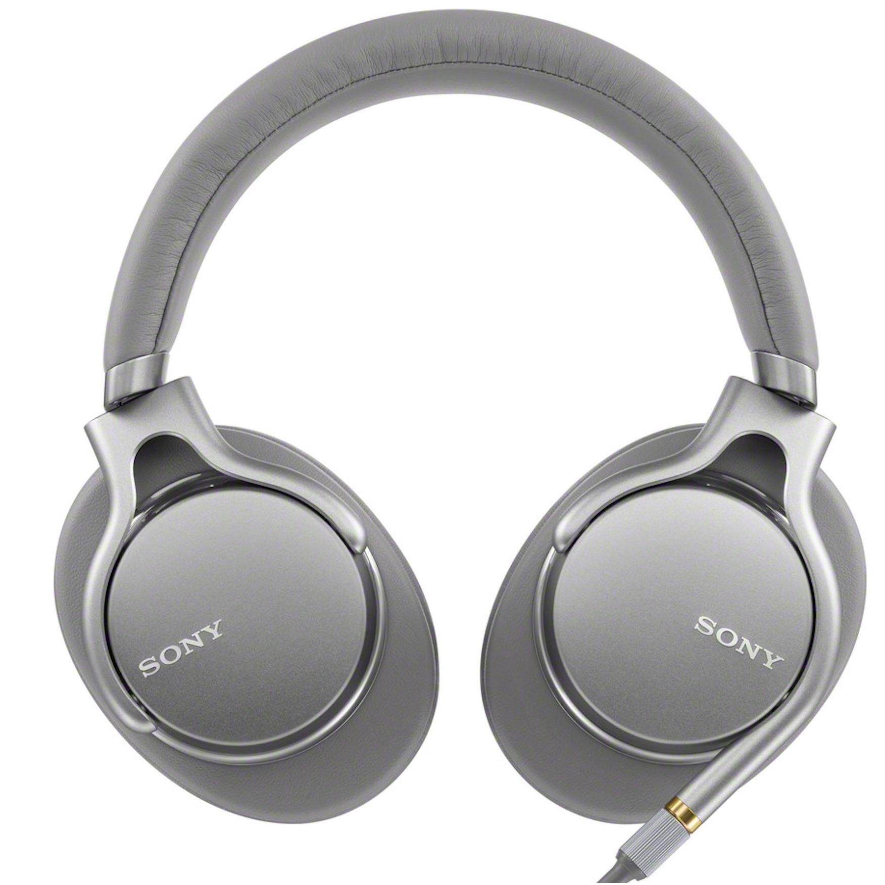 Harga Dan Spek Alex S A Headphone Sony Hear On Mdr 100aap Rowe In Ear Ex9lp White Features Free Gift 1am2 Portable Hi Res Over Headphones