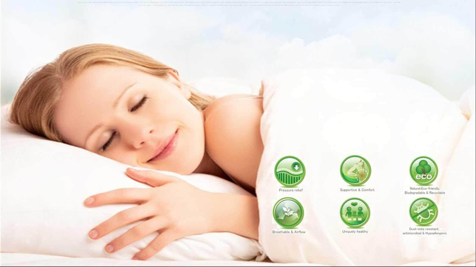bed benefits.jpg