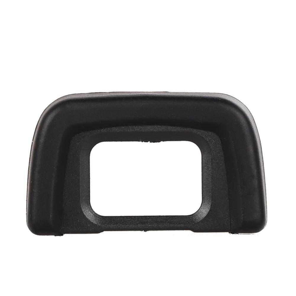 Rubber Eyepiece Eye Cup Replacement for Nikon D3000 D3100 D5000 D5100 DK-24